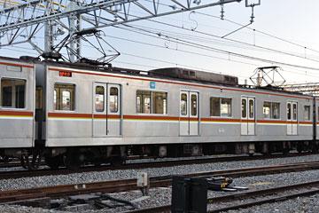 東京メトロ7927