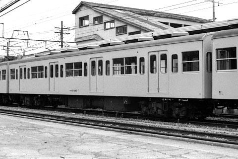 モハ101-263