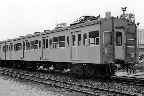 モハ100-1014