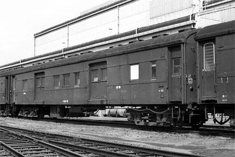 マニ60 76