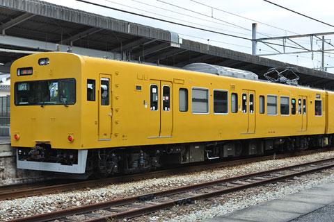 クモハ114-1196