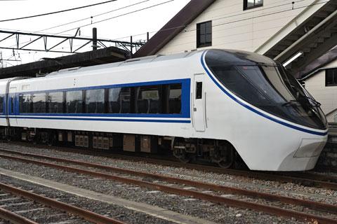 クモハ371-1