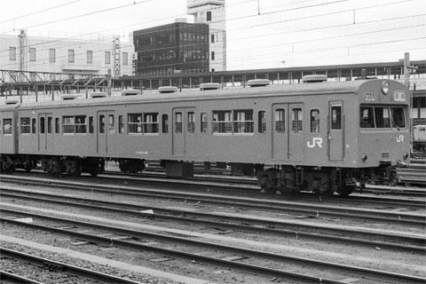 クハ103-86