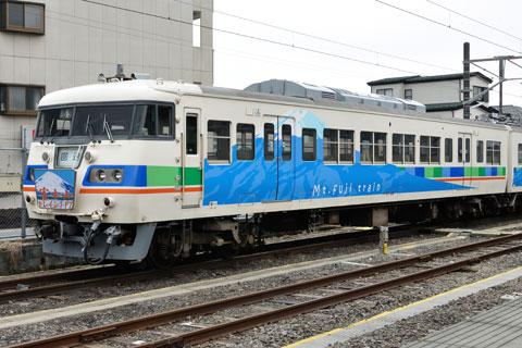 クハ117-28