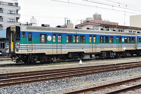 キハ38 1003