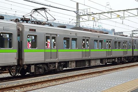 東京都交通局10-335
