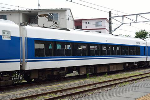 モハ371-201