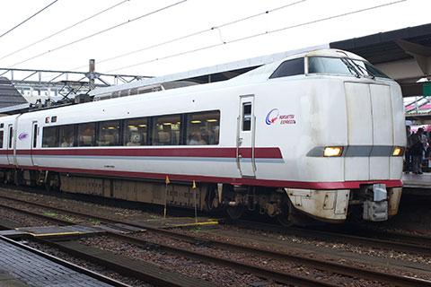 クハ680-2501