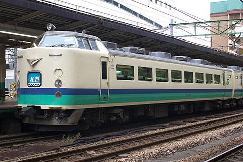 クハ481-352