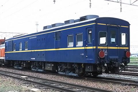 マヤ34 2008