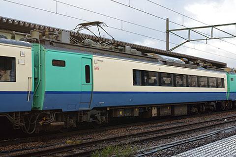 モハ484-3066