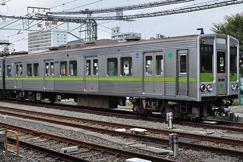 東京都交通局10-200