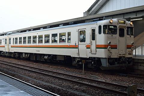 キハ48 6806