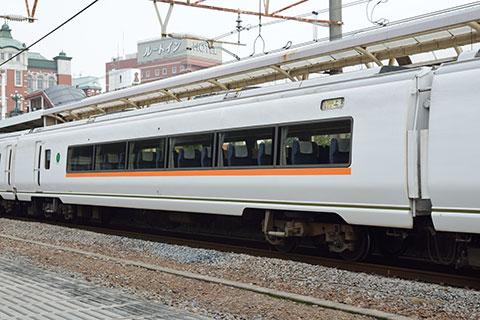 サロ651-1006