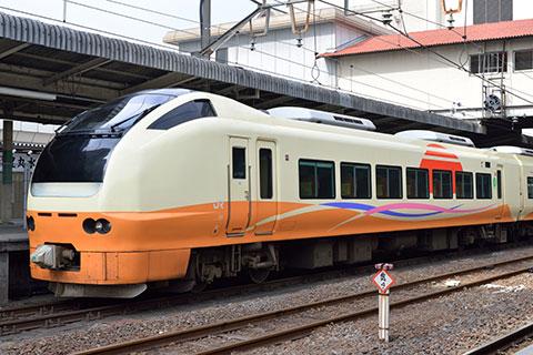 クロE652-1004