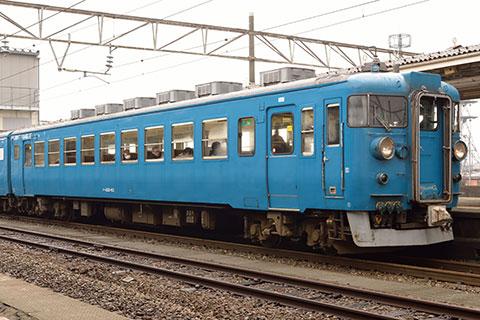 クハ455-63