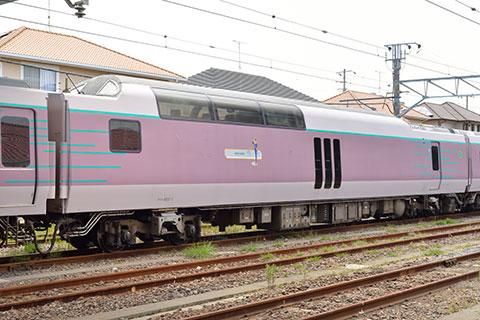 サロ485-1