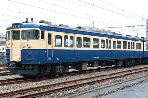 クハ115-1084
