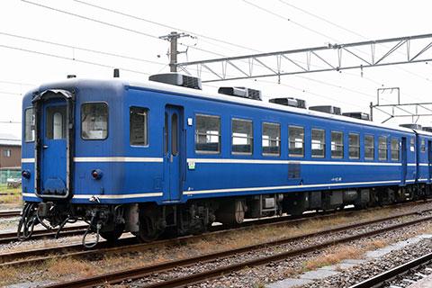 スハフ12 161