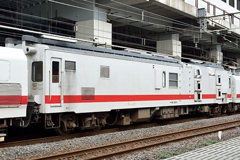 マヤ50 5001