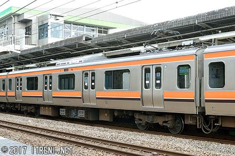 モハ209-528