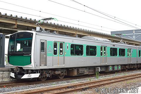 EV-E301-4