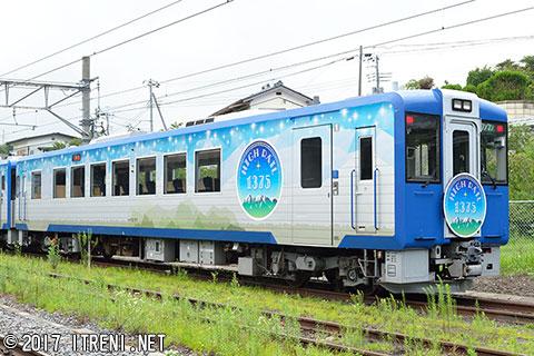 キハ112-711