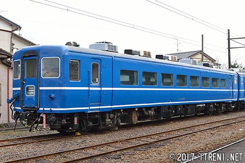 スハフ14 557