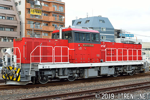 HD300-31