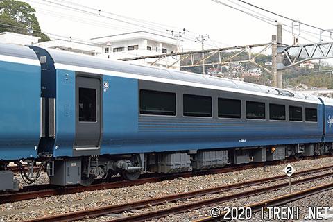 サシE261-2