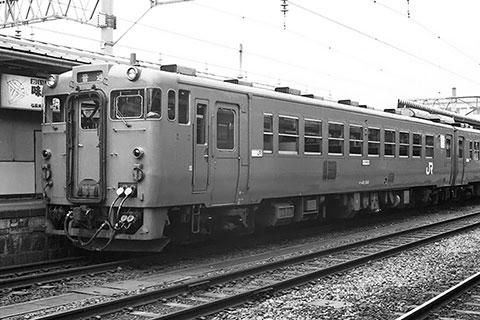キハ48 506