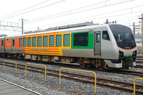 HB-E301-3